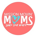 Mission Movin Moms