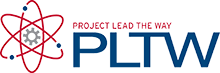 Project Lead the Way (PLTW)