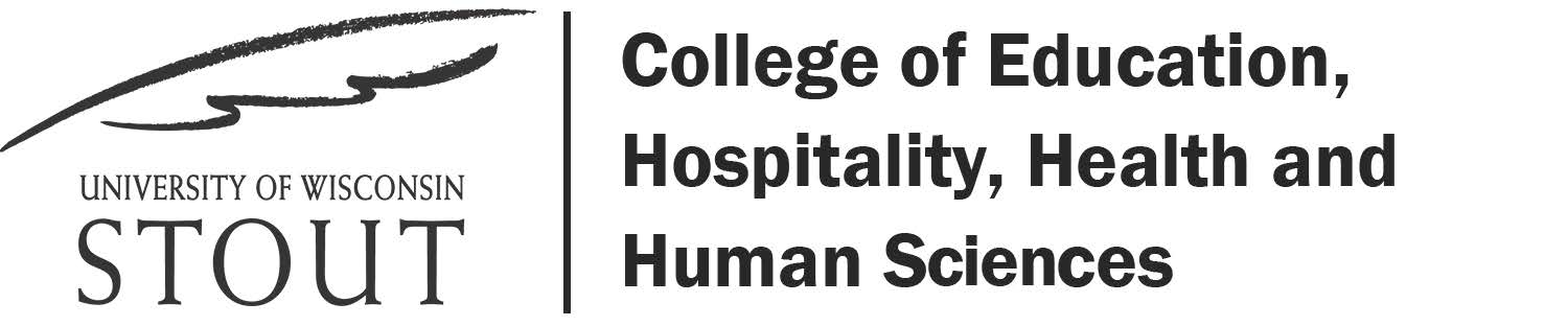 College of Education, Hospitality, Health and Human Sciences